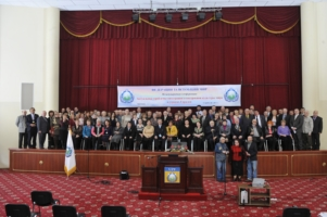 1 Group UPF Eurasia COnference 1 [320x200]