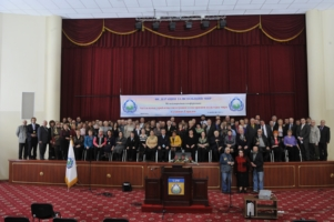 Group UPF Eurasia COnference 2 [320x200]