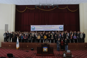 Group UPF Eurasia Conference 4 [320x200]