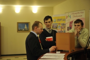 UPF_Moscow_9_apr_IVO5544 [320x200]