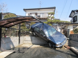 Japan_tsunami_disaster (3) [320x200]