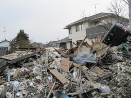 Japan_tsunami_disaster (4) [320x200]