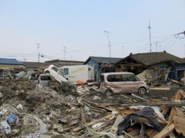 Japan_tsunami_disaster (5) [320x200]