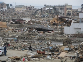 Japan_tsunami_disaster [320x200]