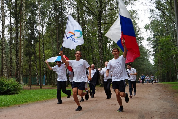 peaceroad2016saintpetersburg03