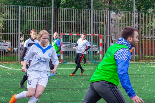 football for peace 02