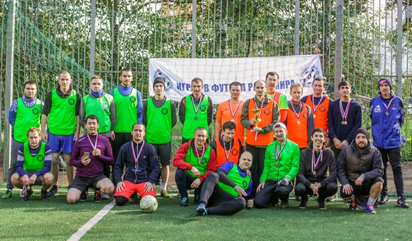 football for peace 06