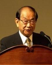 Yoshinori Ohno